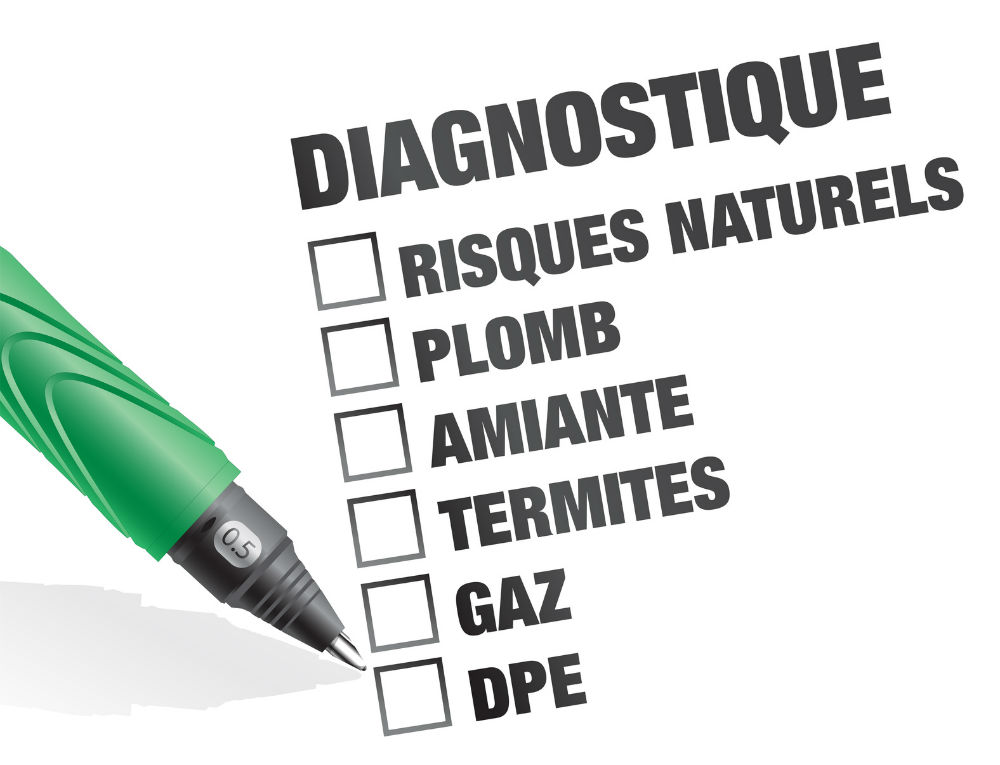 Diagnostic-immobilier Plouvorn