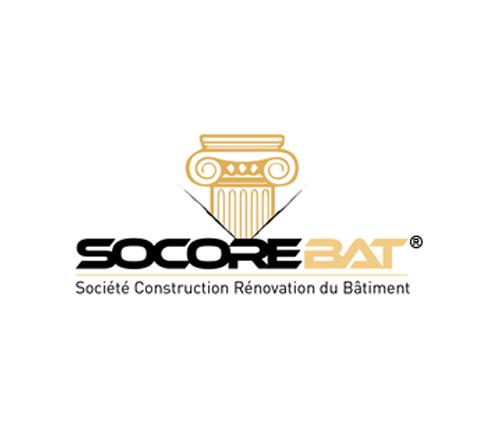 Installateur de panneaux solaire ( photovoltaïques ) fourniture et pose dans le Finistère